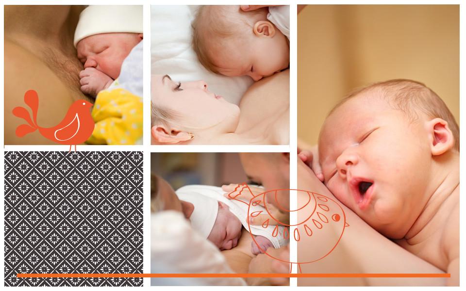 Moederzorg en kenniscentrum