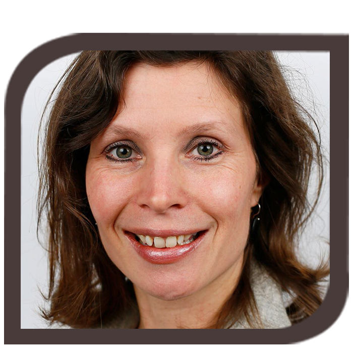 Martine Swarttouw de geboortespecialist
